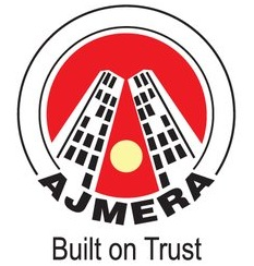 Ajmera Group - 50th Anniversary