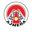 Ajmera Group Logo